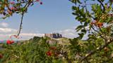 _MG_1873.jpg Carreq Cennen - Cyngor Bro Dyffryn Cennen, Carmarthenshire - © A Santillo 2007