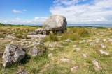 IMG_6498.jpg Arthur's Stone - The Mumbles - © A Santillo 2014