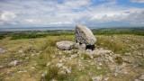 IMG_6501.jpg Arthur's Stone - The Mumbles - © A Santillo 2014