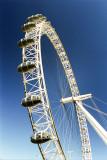 0018.jpg The London Eye - London - © A Santillo 2003