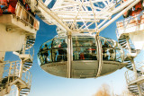 BK2_56_04.jpg The London Eye - London - © A Santillo 2003
