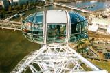 BK2_56_10.jpg The London Eye - London - © A Santillo 2003