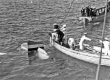 HMS-Emerald-plane-recovery-1_Tony-Pinto.jpg