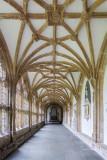 IMG_7536-Edit.jpg Wells Cathedral - Wells, Somerset - © A Santillo 2017