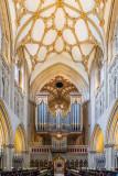 IMG_7541-Edit.jpg Wells Cathedral - Wells, Somerset - © A Santillo 2017