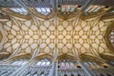 IMG_7542-Edit.jpg Wells Cathedral - Wells, Somerset - © A Santillo 2017