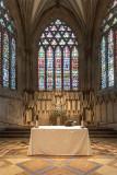 IMG_7544-Edit.jpg Wells Cathedral - Wells, Somerset - © A Santillo 2017