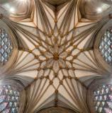 IMG_7546-Pano-Edit.jpg Wells Cathedral - Wells - © A Santillo 2017