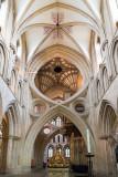 IMG_7551-Edit.jpg Wells Cathedral - Wells, Somerset - © A Santillo 2017