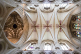 IMG_7553-Edit.jpg Wells Cathedral - Wells, Somerset - © A Santillo 2017