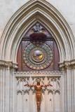 IMG_7554-Edit.jpg Wells Cathedral - Wells, Somerset - © A Santillo 2017
