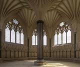 IMG_7556-Edit.jpg Wells Cathedral - Wells, Somerset - © A Santillo 2017