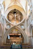 IMG_7557-Edit.jpg Wells Cathedral - Wells, Somerset - © A Santillo 2017