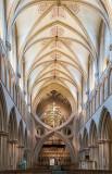 IMG_7560-Edit.jpg Wells Cathedral - Wells, Somerset - © A Santillo 2017