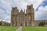 IMG_7561-Edit.jpg Wells Cathedral - Wells, Somerset - © A Santillo 2017