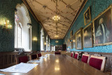 IMG_7567-Edit.jpg The Bishop's Palace - Wells, Somerset - © A Santillo 2017