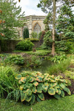 IMG_7569.jpg The Bishop's Palace gardens - Wells, Somerset - © A Santillo 2017