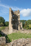 IMG_7573.jpg Farleigh Hungerford Castle - Wiltshire - © A Santillo 2017