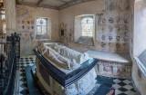 IMG_7584-Pano-Edit.jpg Farleigh Hungerford Castle - Wiltshire - © A Santillo 2017