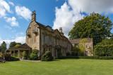 IMG_7591-Edit.jpg The Courts Garden - Holt, Wiltshire - © A Santillo 2017