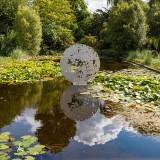 IMG_7593.jpg The Courts Garden - Holt, Wiltshire - © A Santillo 2017