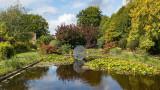 IMG_7594.jpg The Courts Garden - Holt, Wiltshire - © A Santillo 2017