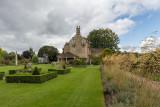 IMG_7595.jpg The Courts Garden - Holt, Wiltshire - © A Santillo 2017
