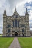 IMG_7598-Edit.jpg Salisbury Cathedral - Wiltshire - © A Santillo 2017