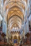 IMG_7601-Edit.jpg Salisbury Cathedral - Wiltshire - © A Santillo 2017