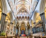 IMG_7603-Edit.jpg Salisbury Cathedral - Wiltshire - © A Santillo 2017