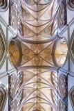 IMG_7604.jpg Salisbury Cathedral - Wiltshire - © A Santillo 2017