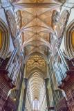 IMG_7605.jpg Salisbury Cathedral - Wiltshire - © A Santillo 2017