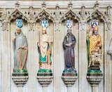 IMG_7610-Edit.jpg Salisbury Cathedral - Wiltshire - © A Santillo 2017