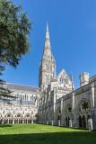 IMG_7615-Edit.jpg Salisbury Cathedral - Wiltshire - © A Santillo 2017