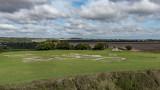 IMG_7619-Edit.jpg Old Sarum - Castle Road, Wiltshire - © A Santillo 2017