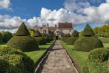 IMG_7631.jpg Lytes Cary Manor - near Somerton, Somerset - © A Santillo 2017