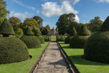 IMG_7633.jpg Lytes Cary Manor - near Somerton, Somerset - © A Santillo 2017