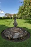 IMG_7636.jpg Lytes Cary Manor - near Somerton, Somerset - © A Santillo 2017