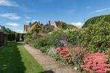 IMG_7637.jpg Lytes Cary Manor - near Somerton, Somerset - © A Santillo 2017