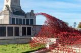 IMG_7643-Edit.jpg Plymouth Naval Memorial - Plymouth Hoe - © A Santillo 2017