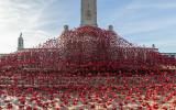 IMG_7645-Edit.jpg Plymouth Naval Memorial - Plymouth Hoe - © A Santillo 2017