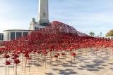 IMG_7646-Edit.jpg Plymouth Naval Memorial - Plymouth Hoe - © A Santillo 2017