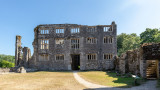 IMG_0164-Edit.jpg Berry Pomeroy Castle