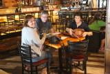 Three Rivers Brewery,  Farmington, NM