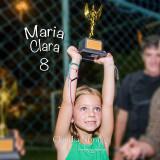 Maria Clara Pierotti Dabus