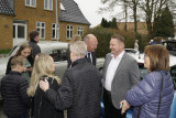 Caspers Konfirmation 15.04.2018
