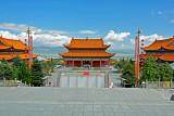 02_Chongsheng Monastery.jpg
