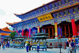03_Chongsheng Monastery.jpg