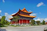 05_Chongsheng Monastery.jpg