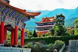 06_Chongsheng Monastery.jpg